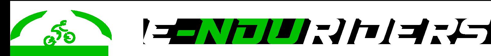 E-nduRiders